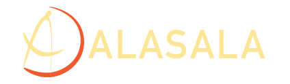 Alasala